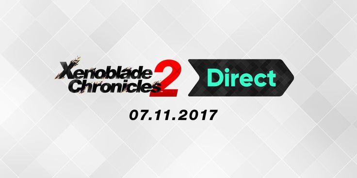 Xenoblade Chronicles 2 Direct - 7 November om 15:00 - Nintendo Switch News - NintendoReporters https://www.nintendoreporters.com/news/nintendo-switch/xenoblade-chronicles-2-direct-7-november-om-1500/