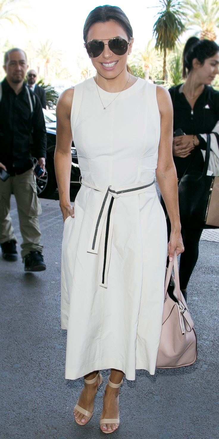 June 2013 | Celebrity Style | Pinterest