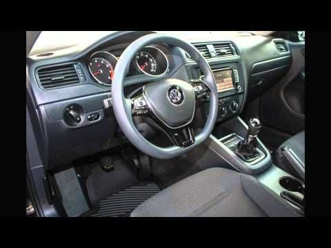 This video gives all the great lease specials now available for Passat and Jetta at Volkswagen  of Santa Monica during the month of September.