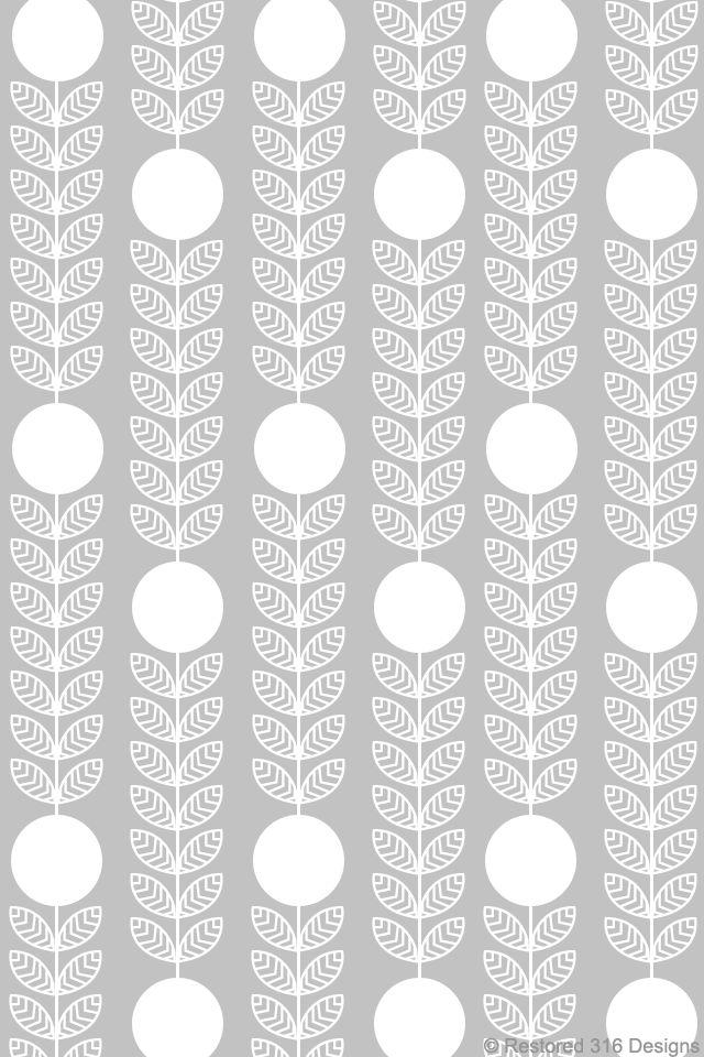 les 47 meilleures images du tableau patern sur pinterest papiers peints estampillage et texture. Black Bedroom Furniture Sets. Home Design Ideas