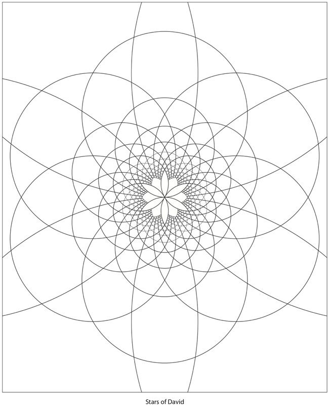 409 best Anti-Stress Colouring Pages images on Pinterest