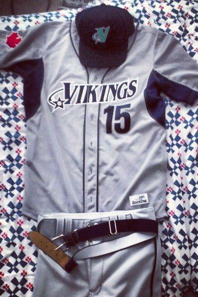 Baseball uniforms  Uniform manufacturer Silverstar sports  Baseball gear www.silverstar-sports.com