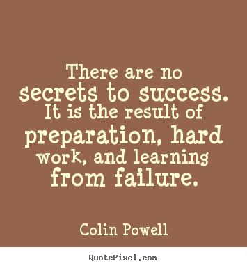 Image result for best quotes about success