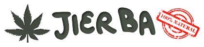 Si estáis en #ExpoCannabis y os apetece, podéis ver nuestra  #tiendaonline en: http://www.jierba.com/tienda/  #Marihuana #Weed ;-)
