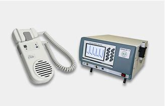 Manufacturers, Suppliers & Exporters of Medical Equipments in India. Our products are Vascular Doppler   Products, Neuropathy Products, Foot Care Products, Pain and Wound Care Products, Podiatry Products, Blood Pressure Monitoring Products, etc.