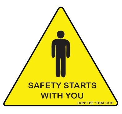 How to Stay Safe While Dating  Womens Safety   AARP