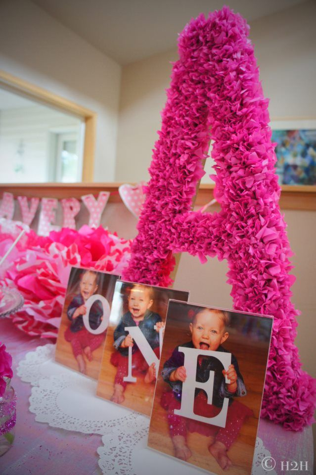 """@Heather - Tutu party - I want to have a """"two-two"""" party. Thoughts? Guests, if they have them, should wear tutus too. Adults and kids alike.  Bright colors everywhere!"""
