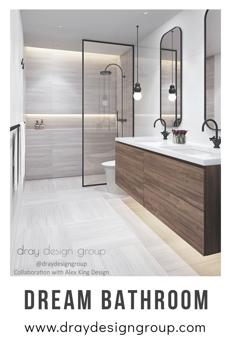 Bathroom Fixtures Renovation, Miami Vanity Bathroom