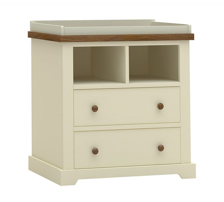 funky baby furniture.  baby baby changer dresser  furniturefunky  to funky furniture
