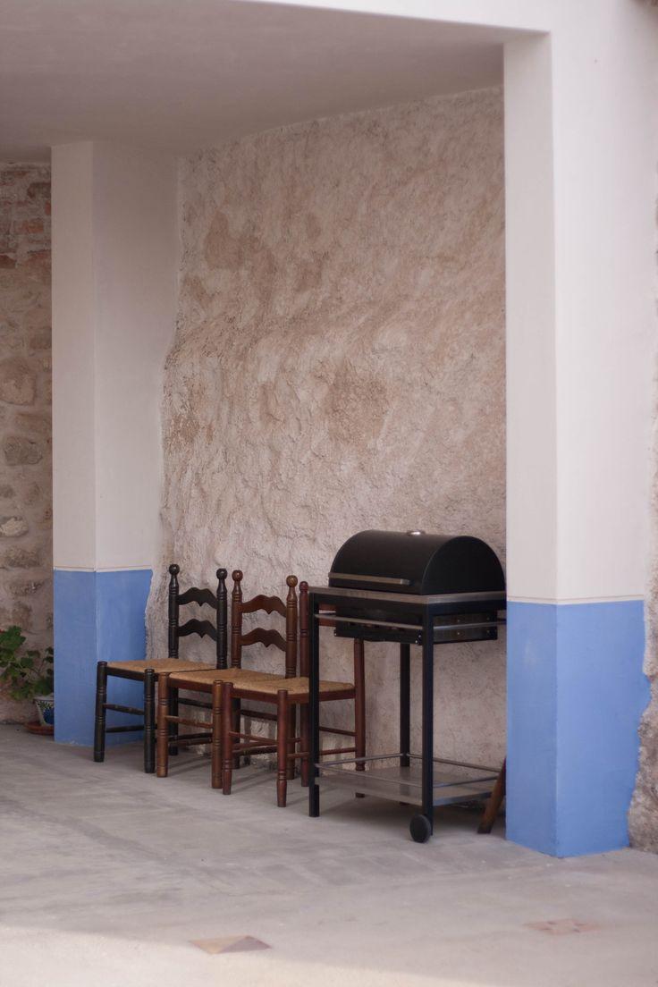 La Alvardana Baja – Casa Rural la Alvardana