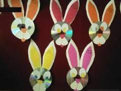Image result for cd crafts fun recycling