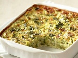 gourgettegratin