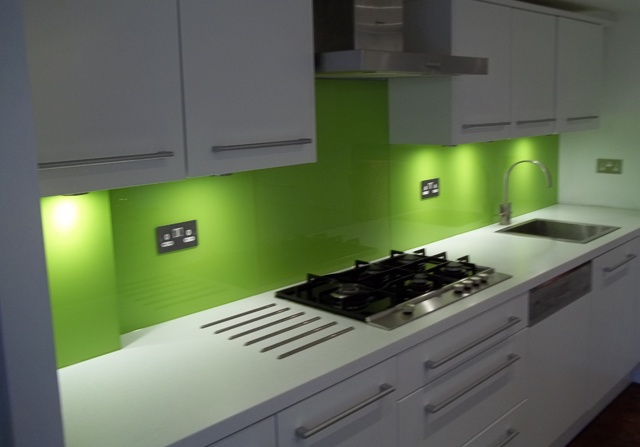 green splashbacks for kitchens lime green splashback it s time for lime 4040