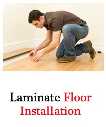 1000 Ideas About Waterproof Laminate Flooring On