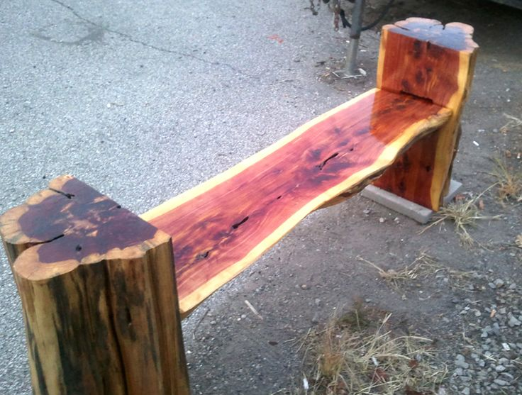 Best images about log furniture on pinterest cabin