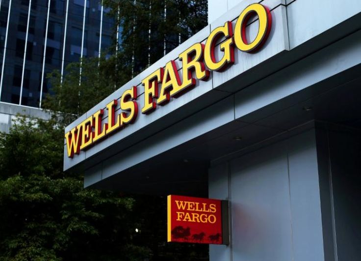 Wells Fargo finds more unauthorized accounts, online billpay problems. Wells Fargo & Co will refund nearly 2 million more customers for charges they should not have incurred after expanding a review of improper sales practices, the third-largest U.S. bank said on Thursday.