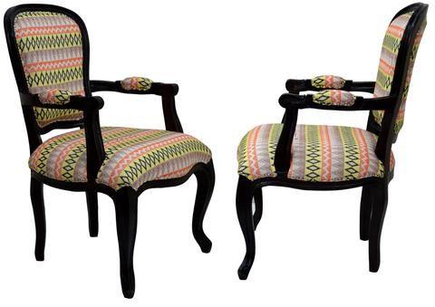 Buy Wooden Dining Chair Online in India. Buy wild range of Wooden Dining Chairs, Modern Dining Chairs and Sheesham Wood Dining Chairs at timbertaste.com #WoodenDiningChair #DiningChair #Chair #Timbertaste https://www.reddit.com/r/furniture/comments/7nmnjx/buy_wooden_dining_chair_online_in_india/