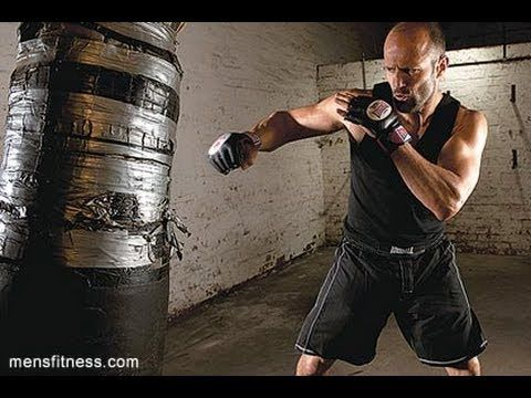 Jason Statham Workout | hqdefault.jpg