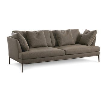 17 best ideas about polyurethane foam on pinterest for Cameron tufted chaise talc