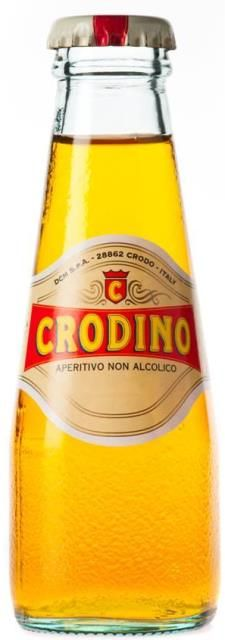 Milujete nealkoholické aperitívy, potom ochutnajte CRODINO ... www.vinopredaj.sk ...  #crodino #nealko #nealkoholicky #napoj #aperitiv #nonalcolico #inmedio #vinoteka #delishop #drinkshop #vinotekavinaren #nonalcohlic #drink #aperitivo