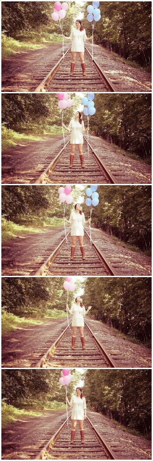 gender reveal photography. LOVE THIS | pleasureweddingz.compleasureweddingz.com