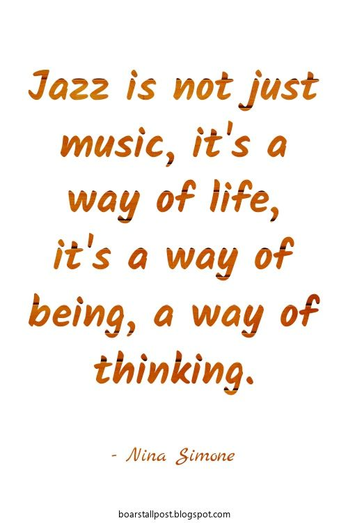 Inspirational Music Quotes 60 Famous And Inspirational Music Quotes  Quotes And Words .