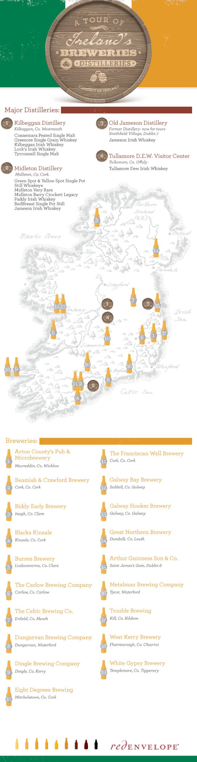 Banff national park vacations 2017 package amp save up to 603 cheap - A Tour Of Ireland S Breweries Distilleries Save