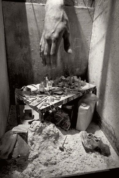 D D Matton: 1000+ Images About Charles Matton Miniatures On Pinterest