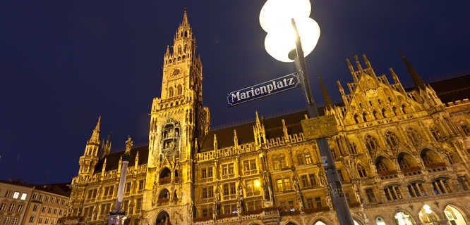 European Vacation Package: The Best of Europe Tour   Rick Steves 2016 Tours   ricksteves.com