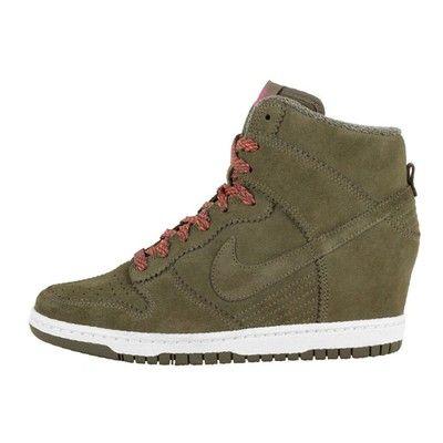 Same shoe?