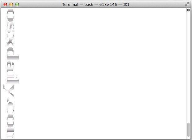 One Line Ascii Art Thumbs Up : Best os mavericks images on pinterest mac desk