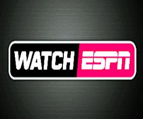 ESPN and its Services     TV channel ESPN successfully launched and run online streaming service to deliver live streaming and replays of different matches of various sports worldwide. It features different online programs like FIFA world cup, Basketball tournaments, 'Grand slam' Tennis match and many more. Even in 2011 that had been among the few sources to broadcast live American Le Mans Series races.  http://www.bestvpnserver.com/connect-with-espn-by-using-vpn-servers/