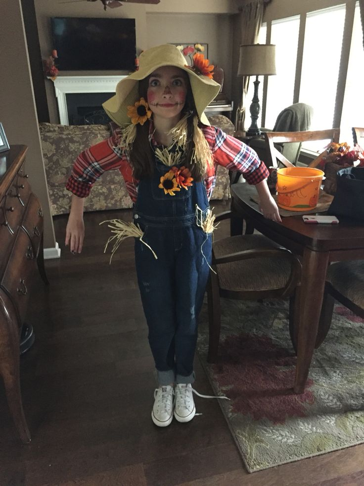 die besten 25 cute scarecrow costume ideen auf pinterest vogelscheuchen kost m diy. Black Bedroom Furniture Sets. Home Design Ideas