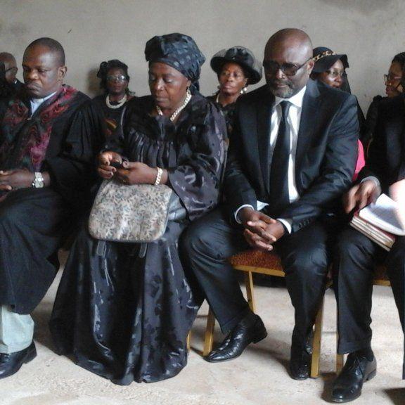 CAMEROUN :: Nouvelles des Hommes de m?dia : Le directeur de publication du bihebdomadaire La M?t?o, ordonn? Ancien d?Eglise ::…