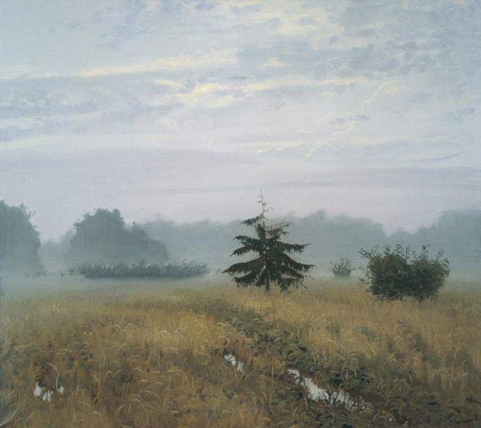 работы Андрея Герасимова – 05