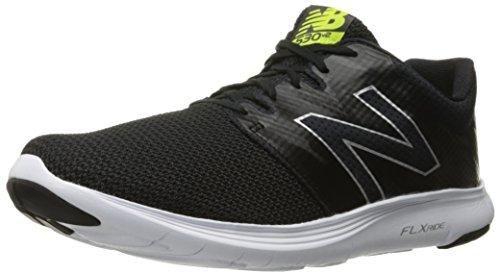 Oferta: 75€. Comprar Ofertas de New Balance 530, Zapatillas, Hombre, Negro (Black), 43 EU barato. ¡Mira las ofertas!