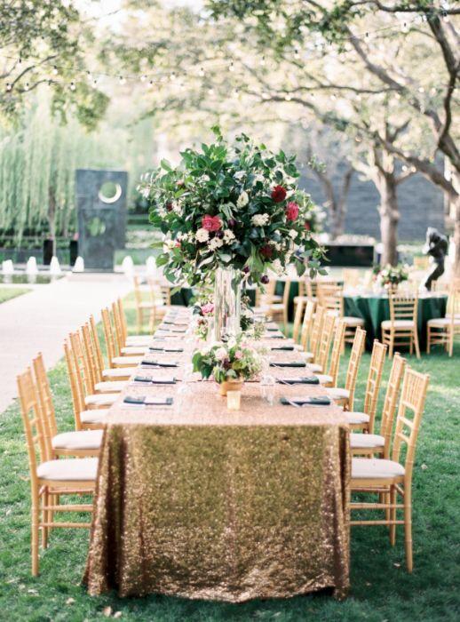 Stems Floral Design Productions