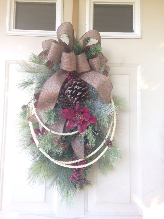 country western christmas decorations - Rainforest Islands Ferry - western christmas decorations