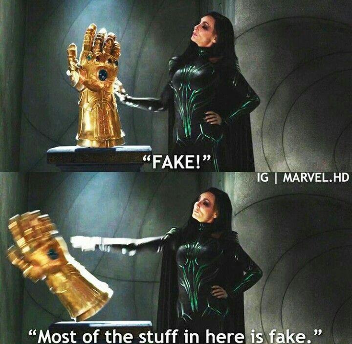 Thor Ragnarok Memes Marvel Marvel Deadpool Marvel Tshirt