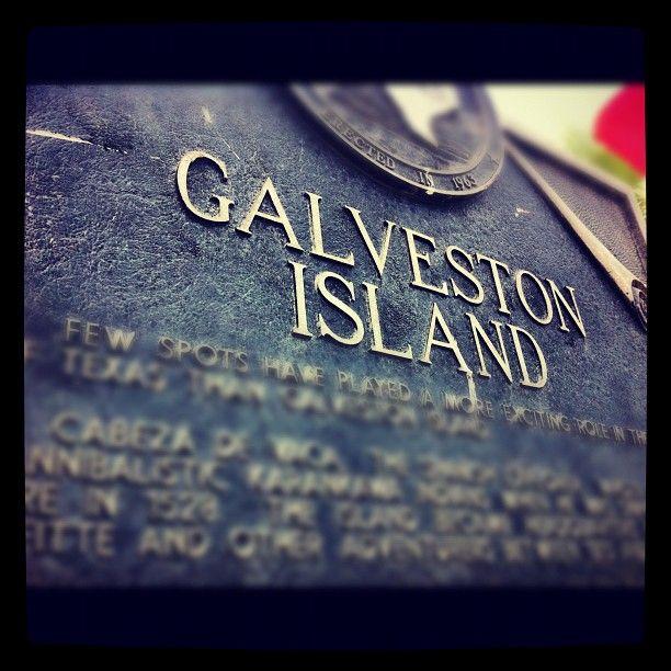 #galveston Ferry Landing (Taken with Instagram)
