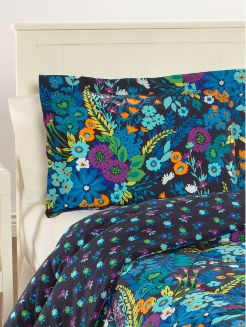 17 Best Images About Vera Bradley Bedding On Pinterest