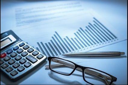 Schuldsaldoverzekering+blijft+voor+veel+kredietnemers+met+chronische+ziekte+onbetaalbaar