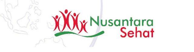 PENDAFTARAN NUSANTARA SEHAT PERIODE II TAHUN 2016   Kementerian Kesehatan melaksanakan program Nusantara Sehat sejak tahun 2015, telah m...