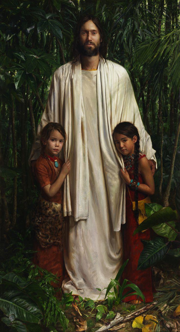 Deixai vir a mim os pequeninos e não os impeçais, porque o Reino de Deus é daqueles que se lhes assemelham. – Marcos 10,13.