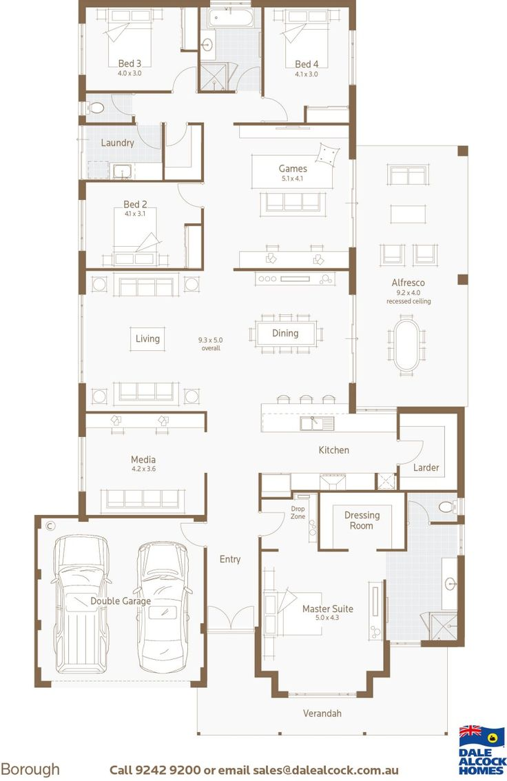 129 best house plans images on pinterest house floor plans 129 best house plans images on pinterest house floor plans architecture and house design