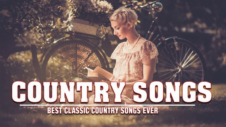 Top 100 Country Songs of 80s and 90s  - Best Classic Country Songs Ever ...
