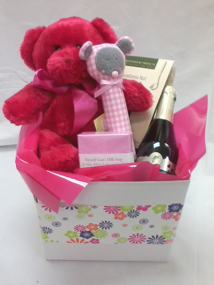 11 best send a basket flowers sendabasketsa images on pinterest south australia facebook gift baskets hampers and boxes for all those special occasions new baby mothers day fathers day new baby negle Images