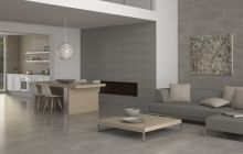 Compact collection of porcelain tiles by Cifre Cerámica http://brandedtiles.co.uk/tiles/id/cifre