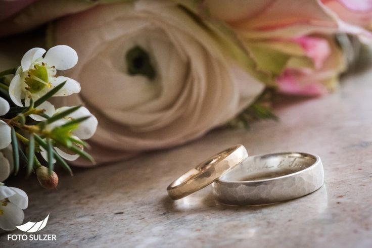 Mirabell-in-Salzburg-Hochzeit–Hochzeit-zu-zweit-21