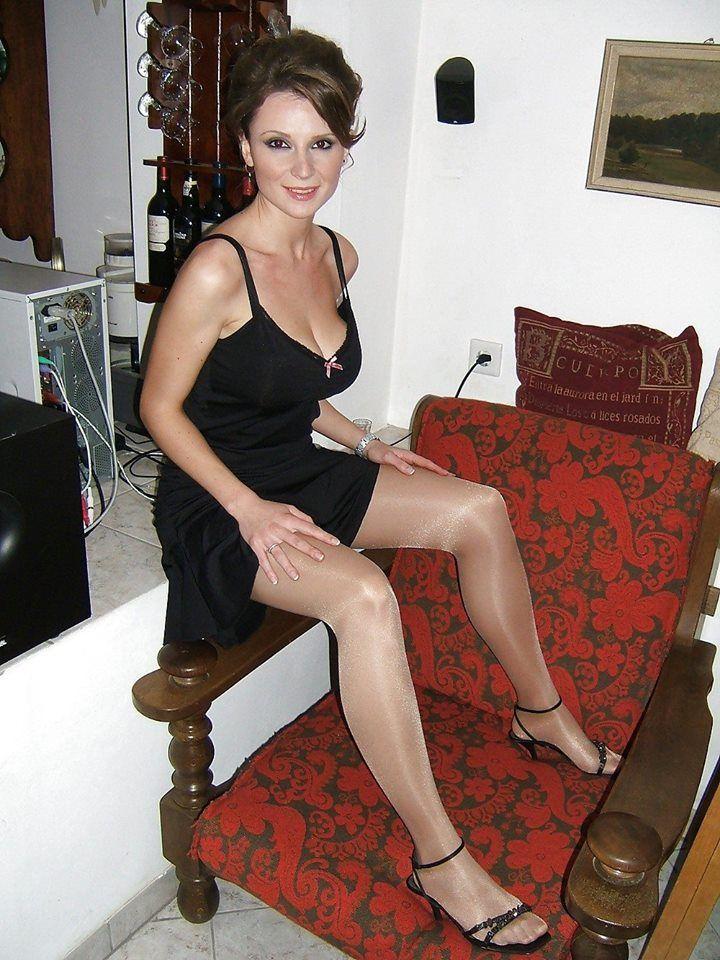 Maia Ginger